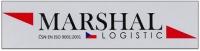 Marshal Logistic s.r.o.