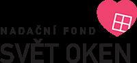 Nadační fond Svět oken