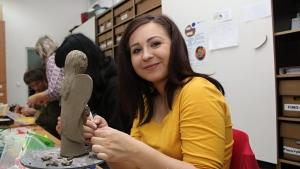 vsetin socialne terapeuticka dilna vkci klienti keramika rucni prace 02 galerie 980