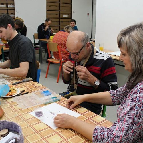 vsetin socialne terapeuticka dilna vkci klienti keramika rucni prace 04 galerie 980