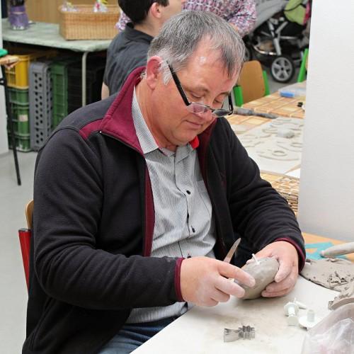 vsetin socialne terapeuticka dilna vkci klienti keramika rucni prace 05 galerie 980