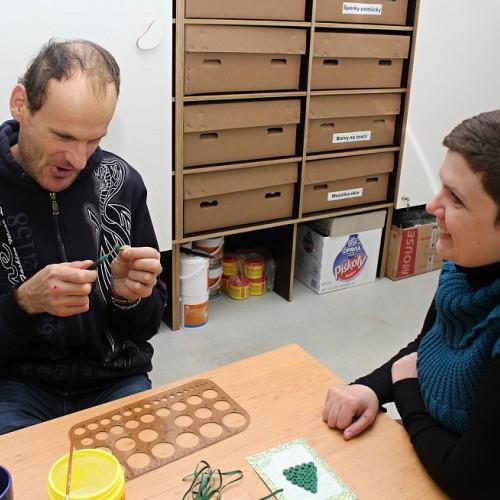 vsetin socialne terapeuticka dilna vkci klienti keramika rucni prace 06 galerie 980