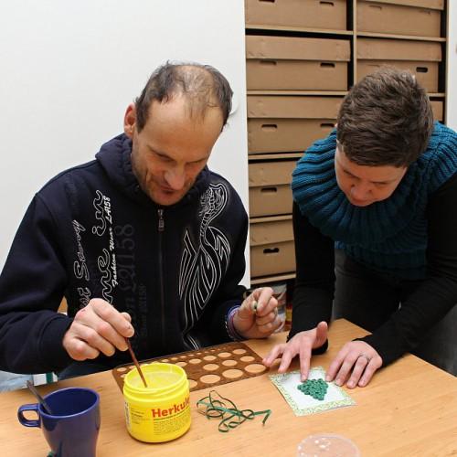 vsetin socialne terapeuticka dilna vkci klienti keramika rucni prace 09 galerie 980