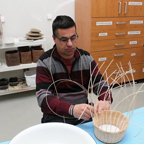vsetin socialne terapeuticka dilna vkci klienti keramika rucni prace 11 galerie 980