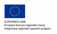 EU - ESF -  OPZ