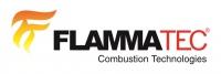 Flamma Tec