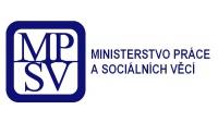 Ministerstvo práce a sociálních věcí: MPSV.CZ