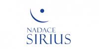 Nadace Sirius