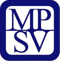 MPSV ČR