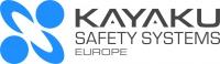 Kayaku Safety Systems Europe a.s.