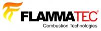 FlammaTec, spol. s.r.o.