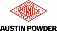 Austin Detonator s.r.o.