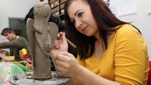 vsetin socialne terapeuticka dilna vkci klienti keramika rucni prace 03 galerie 980