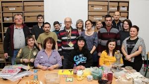 vsetin socialne terapeuticka dilna vkci klienti keramika rucni prace galerie 980