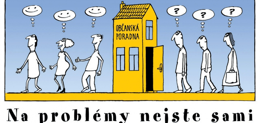 Na těžké životní situaci dlužníků často parazitují insolvenční šmejdi