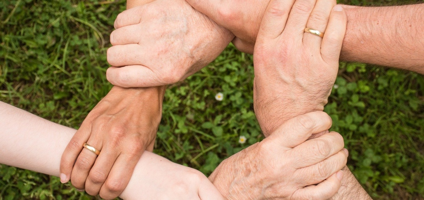 Občanská poradna Vsetín již rok pomáhá lidem během pandemie